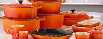Disney Le Creuset Le Creuset Cookware At John Lewis