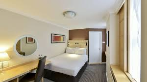 Single Hotel Bedroom Design Single Hotel Rooms In Central London Strand Palace Hotel
