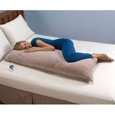 best body pillow 2018 u2013 buyer u0027s guide