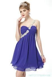 royal blue bridesmaid dresses 100 blue bridesmaid dresses blue bridesmaid dress 2016