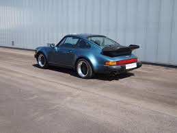 1979 porsche 911 turbo bill gates 1979 porsche 911 turbo for sale