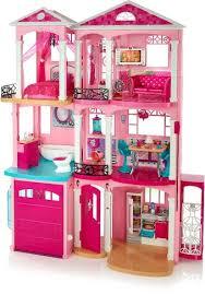 a dream house barbie dreamhouse playset toys r us