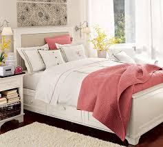 bedroom interactive picture of bedroom decoration using