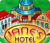 free download game jane s hotel pc full version play jane s hotel online games big fish