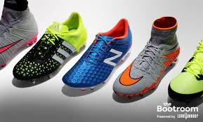 buy football boots uk bootroom presents the guide to buying football boots the