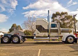 kenworth w900 kenworth w900 007 limited edition wallpaper 2100x1500 172722