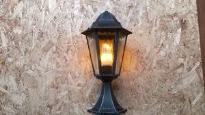 led flame effect fire light bulbs firel van www interlight nl flame effect light vuurl led