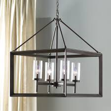 Dining Room Candle Chandelier by 10 Chandeliers To Make Your Dining Room Pop U2013 Lit By Design