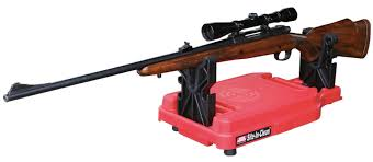Shooting Bench Rest Reviews Best Shooting Rest Reviews Scopes And Spotters