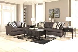 Homeroom Furniture Kansas City by Famsa Furniture San Antonio Tx My Town Site My Town Site