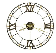 wall clock design funky wall clocks best clock myohomes