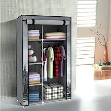 wardrobe storage cabinet white used wardrobe closet wardrobe closet closet accessories 4 door