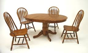 Dining Room Sets Cardis Furniture - Dining rooms sets