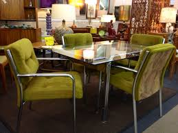 photo of epoch furnishings richmond va united states we stage our