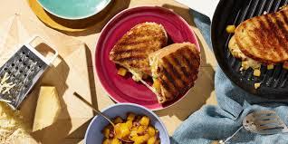 Ina Garten Mac And Cheese Recipe by Killer Mac N Cheese By Jamie Oliver Macaroni And Cheese Recipe