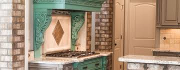 decorating with wood kitchen cabinets customize your kitchen with decorative cabinet accents
