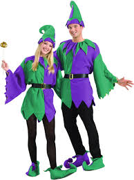 buy mardi gras costumes for less and let the good times roll