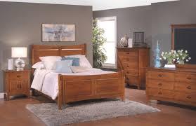 bedroom cool mirrored bedroom furniture wood bedroom sets master