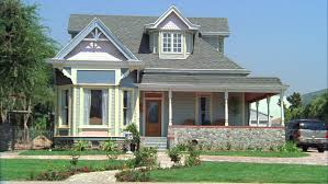house wrap around porch day e quaint two house house wrap