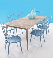 Domayne Dining Chairs Outdoor Furniture Launch 6 Of Our Faves Domayne Style Insider