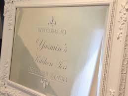 kitchen tea ideas 56 kitchen tea signs high tea sign kitchen tea bridal