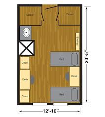 room diagram cheap facility diagrams dcu center with room diagram