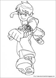 get this soccer coloring pages free to print 98143