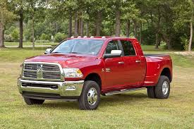 2011 dodge ram value 2011 dodge ram 3500 overview cars com