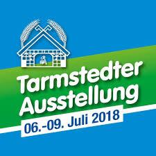 K Hen Ausstellung Tarmstedter Ausstellung Startseite Facebook