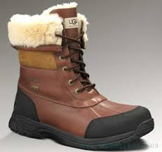 womens ugg boots sale mens ugg 5521 butte worchester boots in chestnut uggs boots