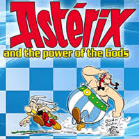 power apk 4shared asterix and the power of the gods rus sdk apk 4shared one