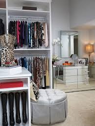 create your own closet system home design ideas
