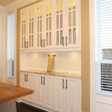 surrey kitchen cabinets tip top kitchen cabinets ltd carpenters 13035 84 anenue