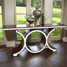 luxury console tables luxury console table u003ch1 u003eluxury console