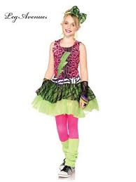 Halloween Nerd Costumes Girls 32 Costumes Images Halloween Stuff