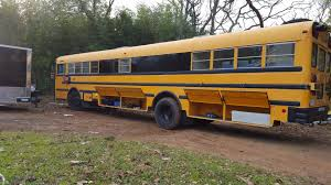 school bus conversion floor plans skoolie floor plan bus conversion awesome skoolie floor plans carpet