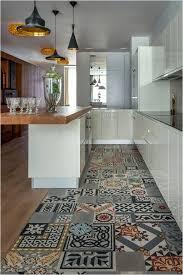 k che berlin beautiful bodenbelag küche vinyl contemporary new home design