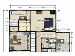 Easy Floor Plan Ideas Bedroom Additions Floor Plans Inspiring Home Decoration
