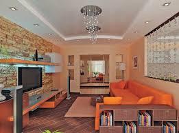 home trends design colonial plantation design your own home home design ideas home interior design