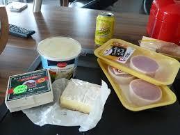 cuisiner tournedos ღ miam risotto epicé tournedos de dinde à la plancha sauce