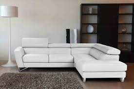 most comfortable sectional sofa with chaise most comfortable sectional couches sectional sofas with chaise sofa