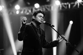 mtv unplugged india mp3 download ar rahman mtv unplugged phir se udd chala mp3 download download snagit 8