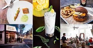 South Carolina travel bar images Charleston 39 s best restaurants bars and foodie travel ideas jpg