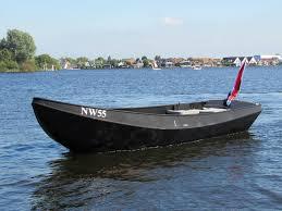 Bijkomende Kosten Persoonlijke Lening Deze Vissermansvlet Model 770 Uit 2007 Wordt U Aangeboden Door
