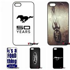 Ford 650 Price Compare Prices On Ford Phone Case Online Shopping Buy Low Price