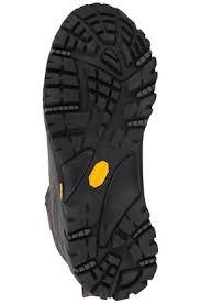 womens boots vibram sole cheap vibram waterproof boots find vibram waterproof boots deals