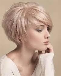 bob hairstyles for women over 70 short feminine hairstyles 2016 trends for women over 70 hair