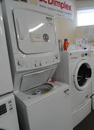 washer and dryer set black friday deals best 25 portable washer and dryer ideas on pinterest washing