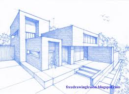 Futuristic House Floor Plans by Architecture Bed House Floor Plan Small Cool Plans Lovable