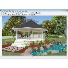 home designer pro walkthrough home designer essentials review pros cons and verdict